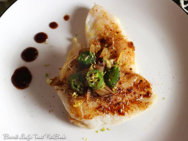憶霖 8 佳醬 yilin-steak-sauce (19)