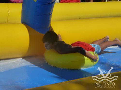 2017_08_27 - Water Slide Summer Rio Tinto 2017 (31)