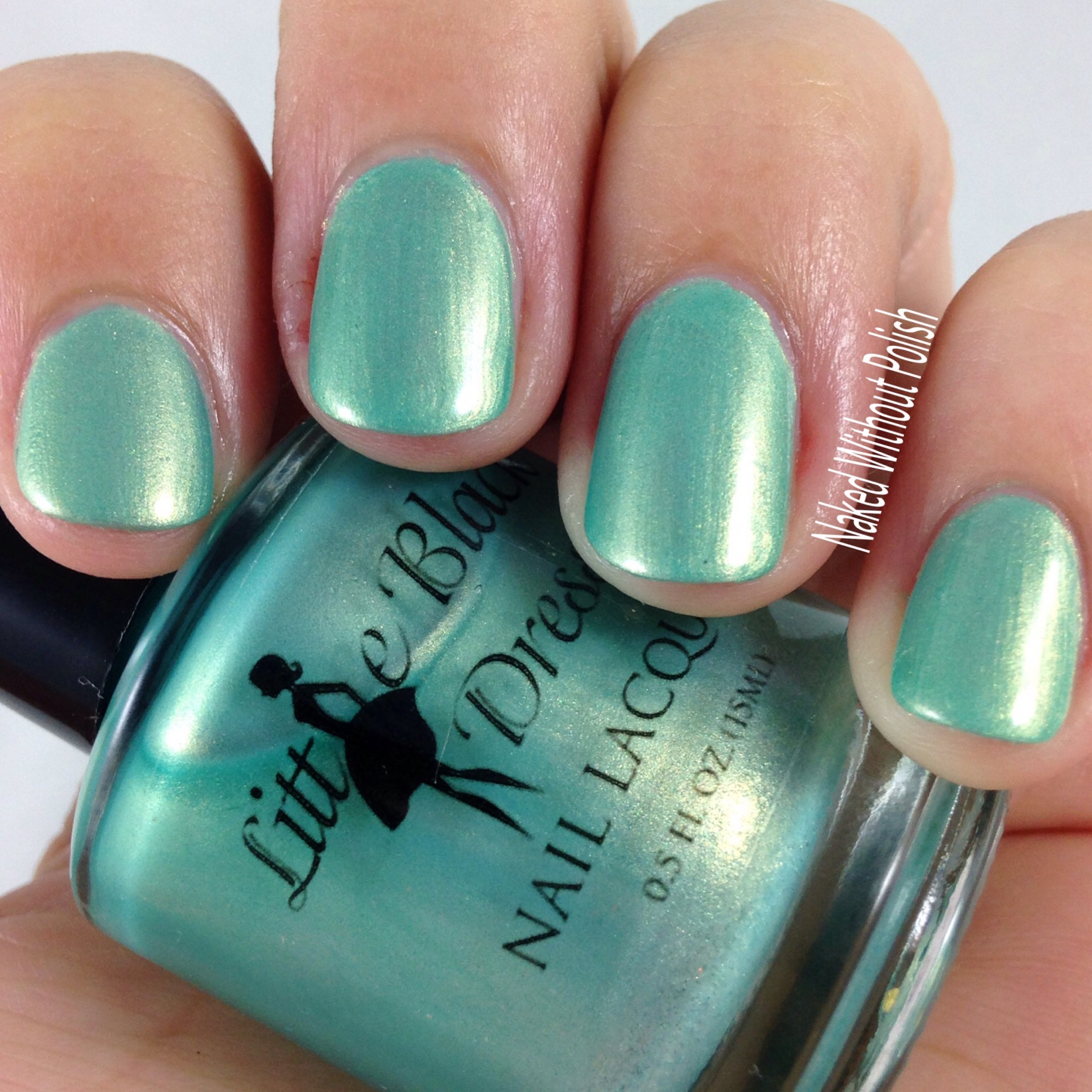 Little-Black-Dress-Nail-Lacquer-Seafoam-Sirens-6