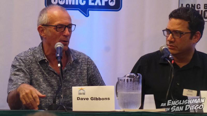 image - Long Beach Comic Con (Dan Berry Gallery 02) 52