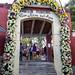 Panteon San Felipe De Agua 20161102_174236Pr por jvpowell