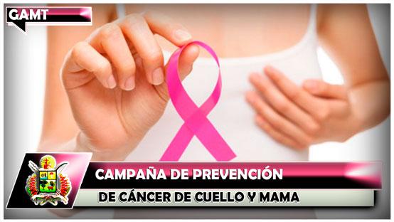 campana-de-prevencion-de-cancer-de-cuello-y-mama