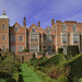 Hatfield House (east façade) by Canadian Pacific
