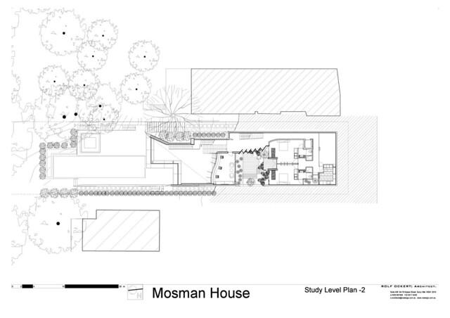 170910_Mosman_House_36