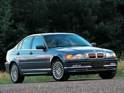 BMW-3-Series--E46--3622_12
