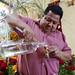Rafa Pouring Mezcal DSC03592Pr por jvpowell