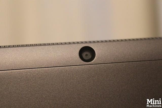 Lenovo Miix 520 - 09