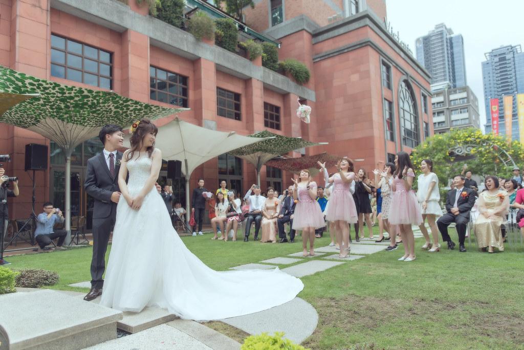 20170708維多利亞酒店婚禮記錄 (444)