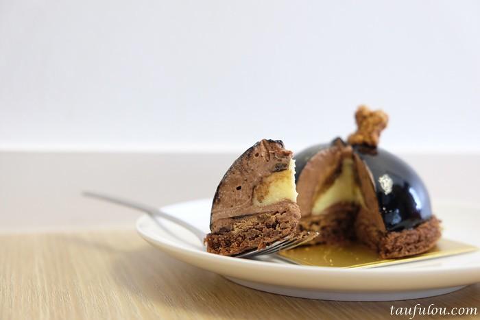 Mad Hatter Desserts (11)