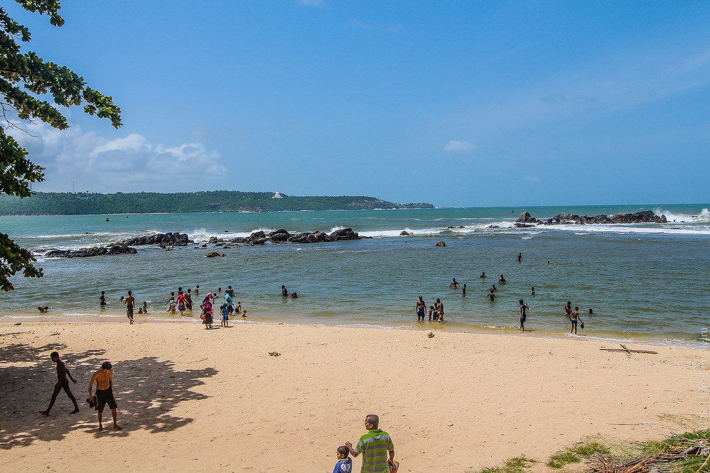 SL-Galle-Fort-canon-1500px-017