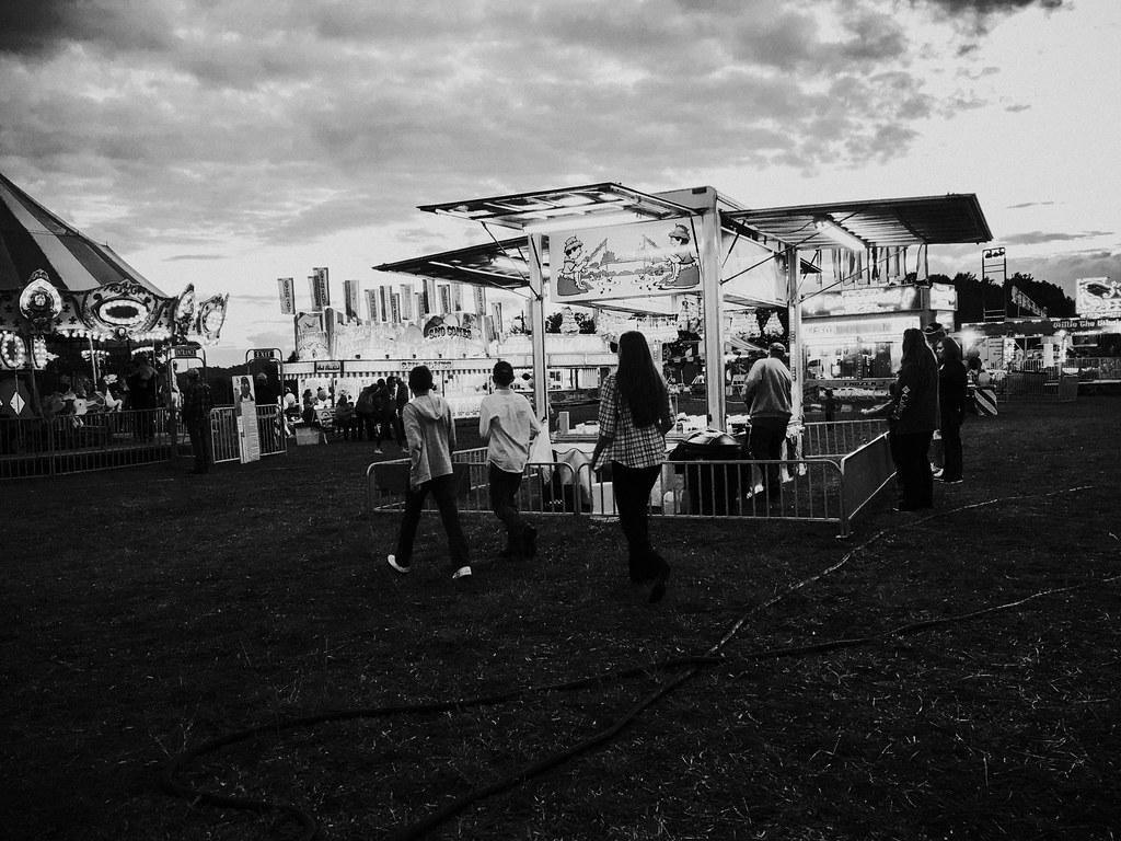 fair2017bw-8945