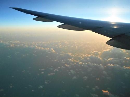 jp-tokyo 29-retour-Tokyo-Honolulu (7)