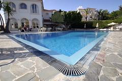 20140531_pool