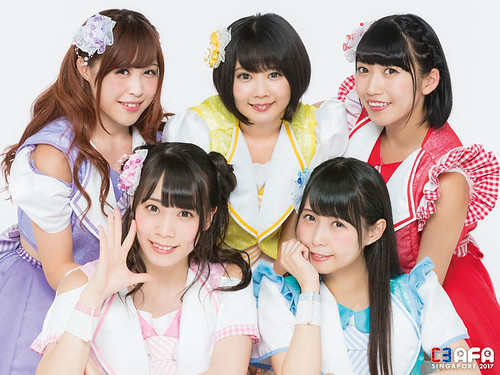 AFASG17_Anisong_Artiste_Luce_Twinkle_Wink