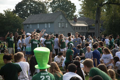 playfair_, September 16, 2017 - 24.jpg