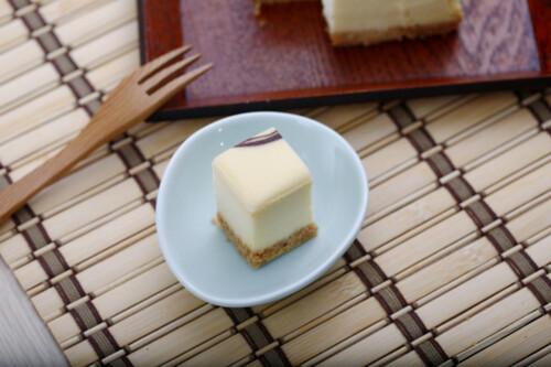 [推薦]台南馥貴春重乳酪蛋糕食材三大堅持,組出幸福又好吃蛋糕鐵三角706