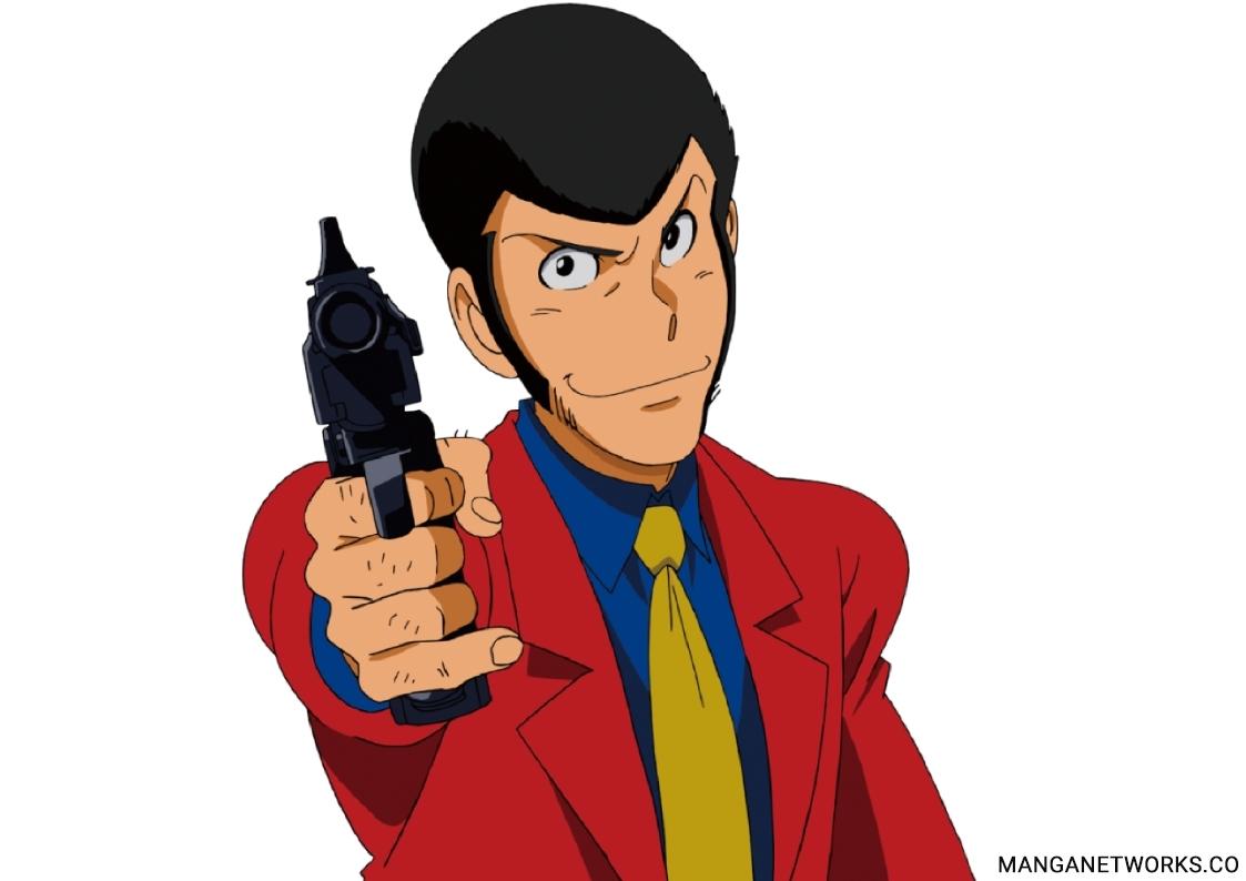 37179241365 a3c649f16a o [Kết quả bình chọn Top nhân vật Nam anh hùng và Nữ anh hùng] Son Goku dẫn đầu bảng