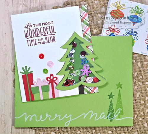 TE Merry Mail 1