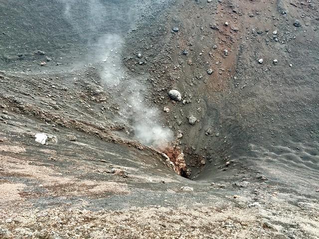 Etna-cr-ciutravel