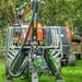 Woodland Machinery (2)