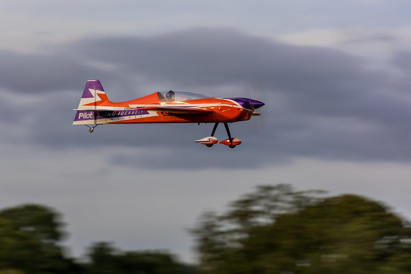 Phil's Pilot-RC SBach 342.