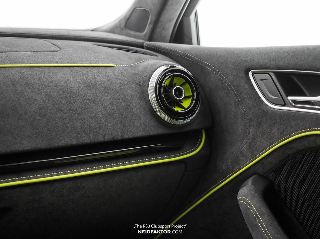 Audi-RS3-Neidfaktor-4