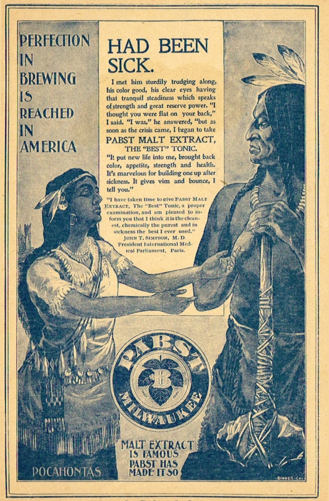 Pabst-brewing-1897-indians