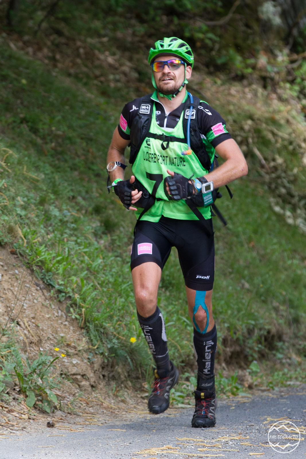 Finale_CFRaid_2017_3_VTT-Trail(51)