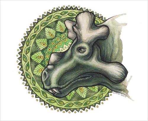 estemmenozuchus1