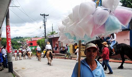 259 Feria San Pedro Carcha (46)