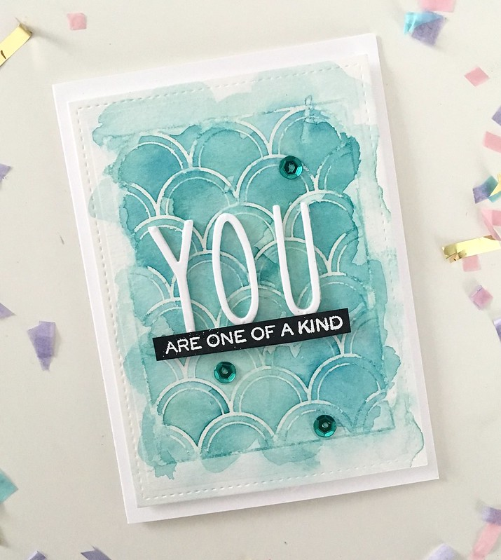 Appreciation cards