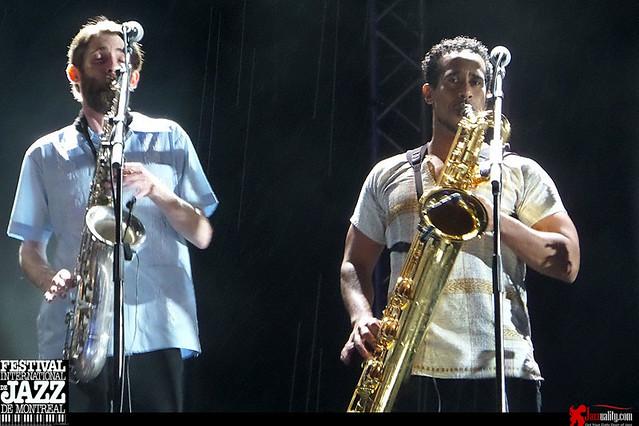 Soul-Jazz-Orchestra