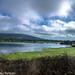 Eastern Ireland Countryside-18