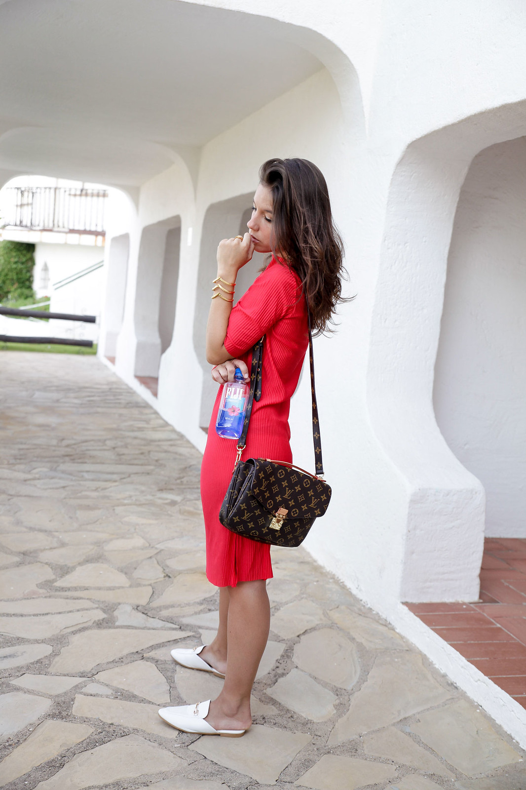 03_red_dress_nakd_code_promocional_off_blogger_theguestgirl_lady_in_red_glam_style_barcelona_vestido_rojo_perfecto