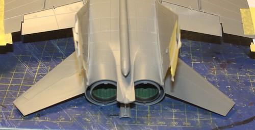 MiG-31B Foxhound, AMK 1/48 - Sida 3 35730080523_fd760064e4