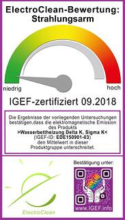 EC-Bewertung-EDE-DE-18