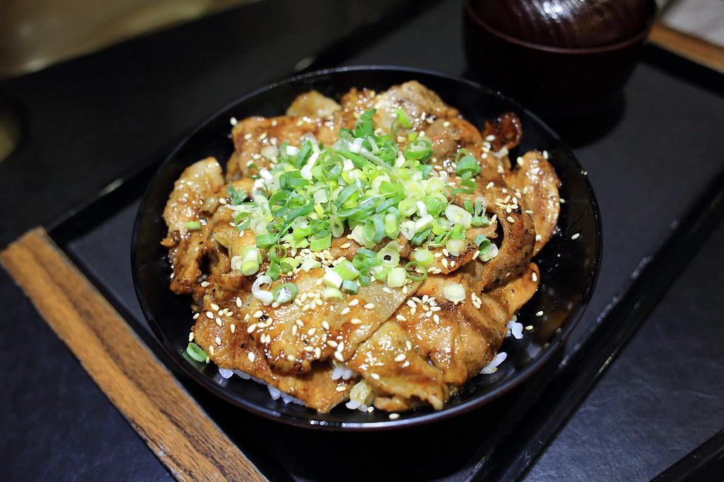 20170818萬華-山丼 (15)