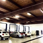Maserati+of+Providence+service+area.