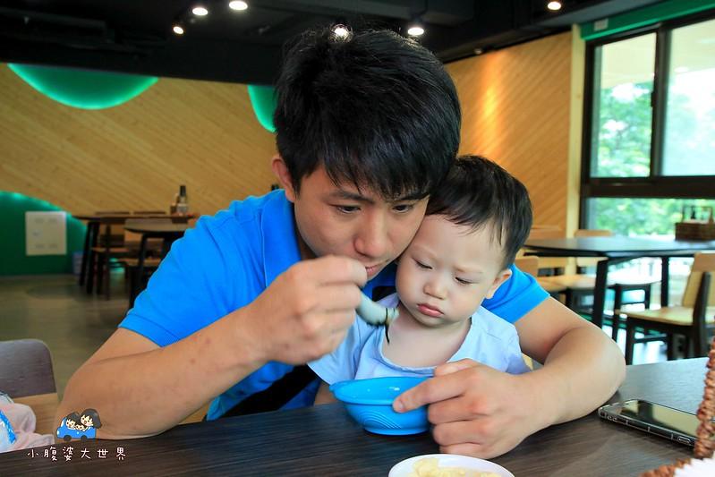 台北親子餐廳 067