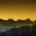 Picos de Europa Sunrise