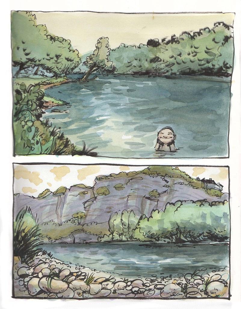 Dordogne2