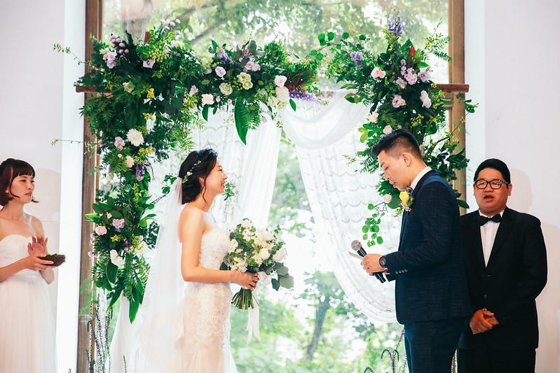 顏氏牧場,戶外婚禮,台中婚攝,婚攝推薦,海外婚紗5365