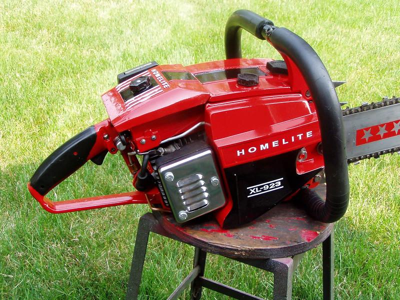 homelite xl 923 restoration house of homelite rh houseofhomelite proboards com Homelite XL Chainsaw Parts Only Homelite Super XL Parts