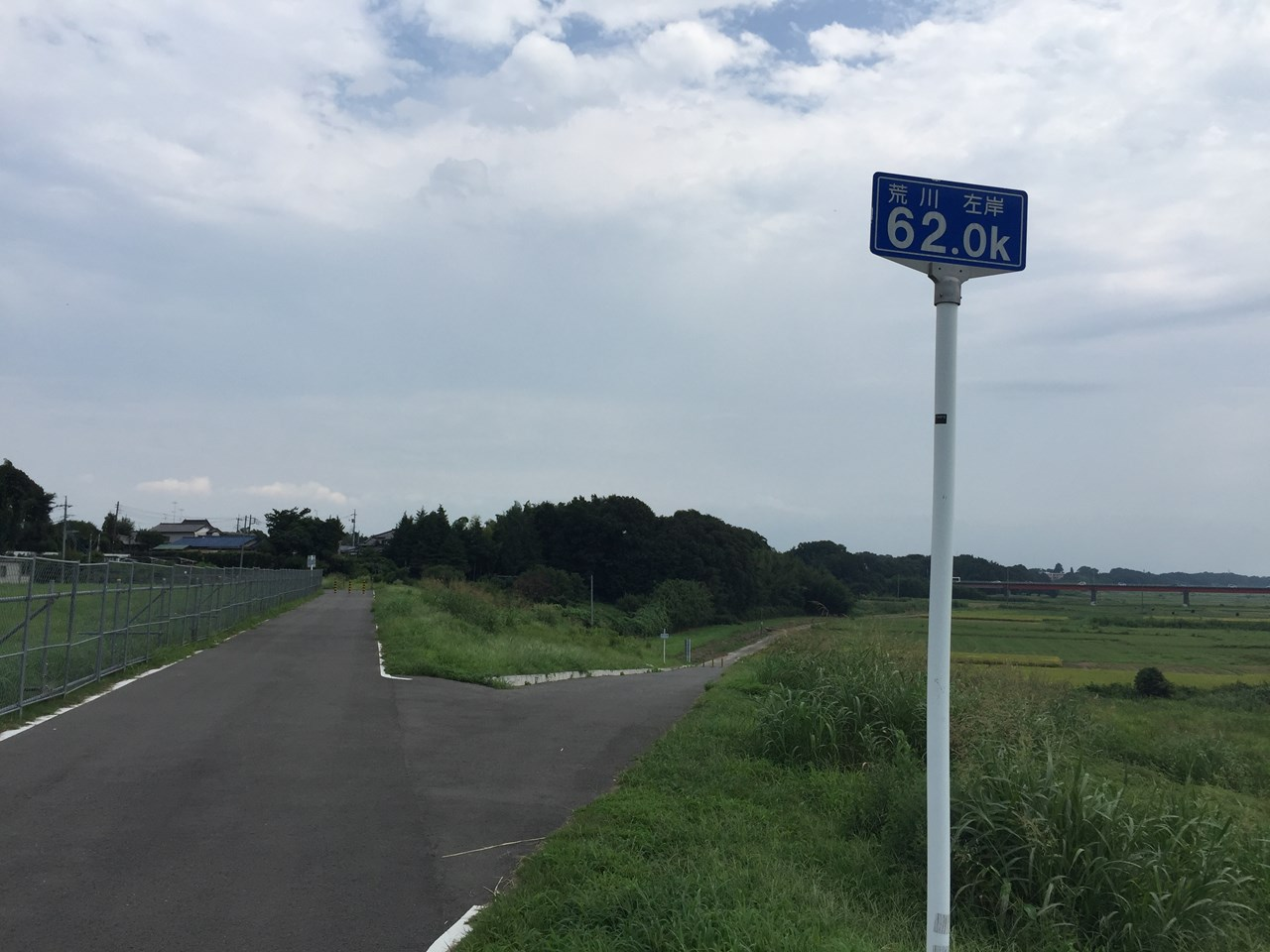 20170826_Arakawa Long Run (56)