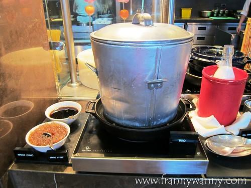 marco polo cucina 7