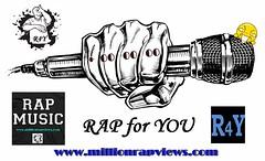 Rap_4_you_million_rap_and_hip_hop_viedos_channel