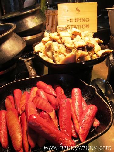marco polo cucina 5