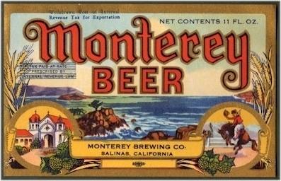 monterey-beer