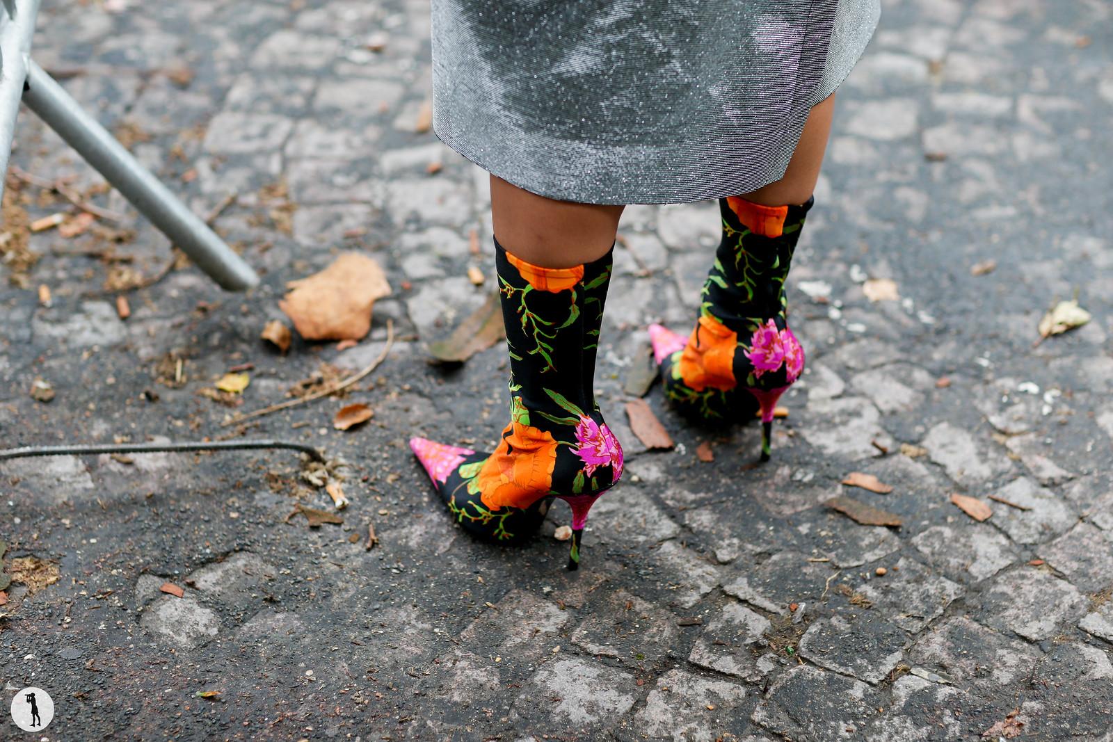 Close up - Paris Fashion Week Haute Couture FW17-18 (3)