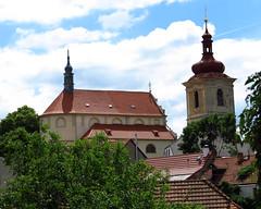 Brandýs nad Labem, Czech Republic